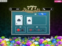 777 Diamonds sloturi77.com MrSlotty 3/5
